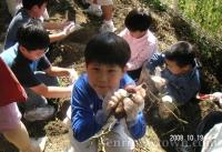 20081010-19_1.jpg