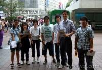 2009_tokyomission01.jpg