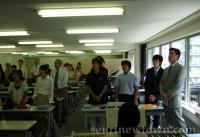 2009_tokyomission03.jpg