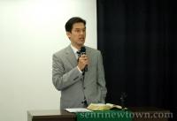2009_tokyomission04.jpg