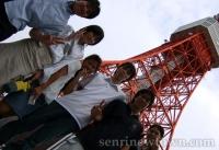 2009_tokyomission08.jpg