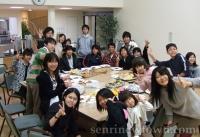 2009_20091122-01.jpg