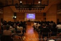 20110328-29_12.jpg