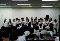 20110811-13_09.jpg