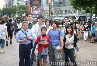 20110819-21_5.jpg