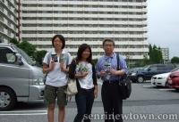 20110819-21_6.jpg