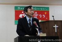 20111113_04.jpg