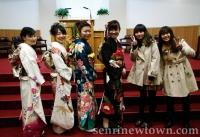 20120108_shukuga06.jpg