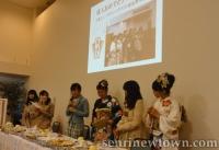 20120108_shukuga02.jpg